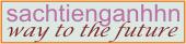 Sách ebook, pdf tài liệu giáo trình tiếng anh