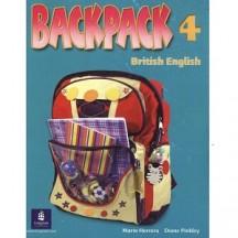 Backpack-4-Pearson-Longman-300