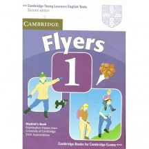 Cambridge-Flyers-01-300