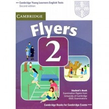 Cambridge-Flyers-02-300