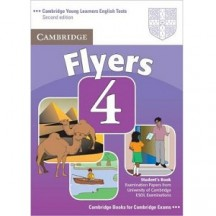 Cambridge-Flyers-04bl-300
