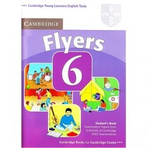 Cambridge-Flyers-06-300
