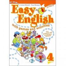 Easy English 3
