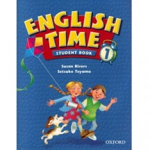 English-Time-1-Student's-Book-300