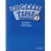 English-Time-1-Teacher's-Book-300