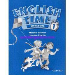 English-Time-1-Work-Book-300