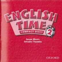 English-Time-2-CD-Track-List-300
