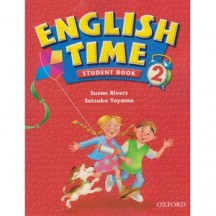English-Time-2-Student-Book-300