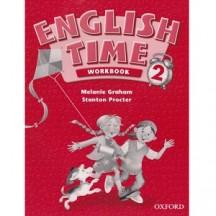 English-Time-2-Work-Book-300