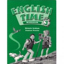 English-Time-3-Work-Book-300