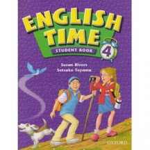 English-Time-4-Student-Book-300