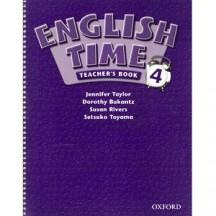 English-Time-4-Teacher's-Book-300