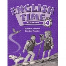 English-Time-4-Work-Book-300