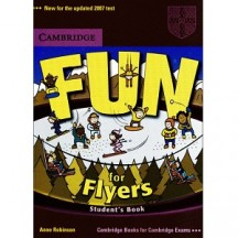 Fun-for-Flyers-300