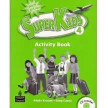 SuperKids 4-Activity-Book-300