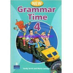New-Grammar-Time-4