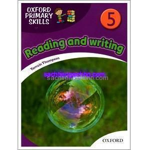 Oxford-Primary-Skills-5-Reading-and-Writing