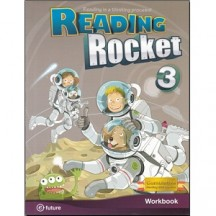 Reading-Rocket-3-Workbook