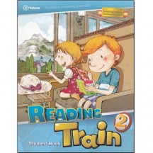 Reading-Train-2-Student-Book