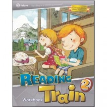 Reading-Train-2-Workbook