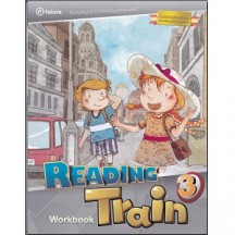 Reading-Train-3-Workbook