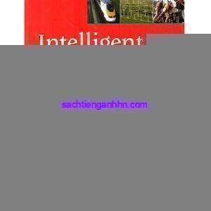 Intelligent Business Coursebook (Elementary) bia 1