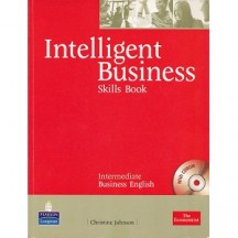 Intelligent Business Skills Book Intermediate bia_1