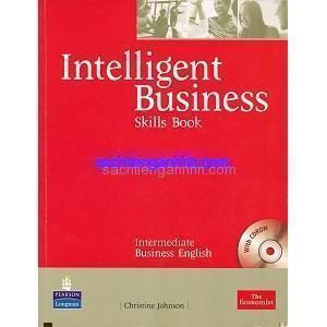 Intelligent Business Skills Book Intermediate bia_1