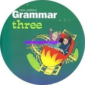 Oxford Grammar Three Class Audio CD ebook pdf cd download