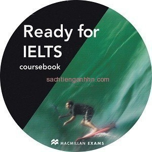 download 300 ielts ebooks audio video Picktorrent: ielts trainer - free search and download torrents at search engine download music, tv shows, movies, anime, software and more.