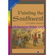 Painting the Southwest comic book ebook pdf download