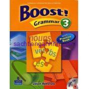 mua sach Boost! Grammar 3 Student Book