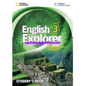 free english grammar ebook level 4 pdf