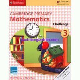 Cambridge-Primary-Mathematics-Challenge-3
