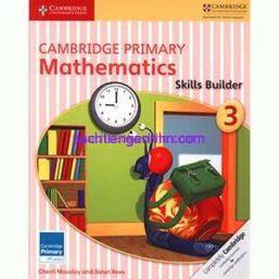 Cambridge-Primary-Mathematics-Skill-Builder-3