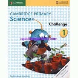 Cambridge-Primary-Science-Challenge-1