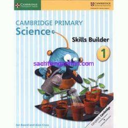 Cambridge-Primary-Science-Skill-Builder-1