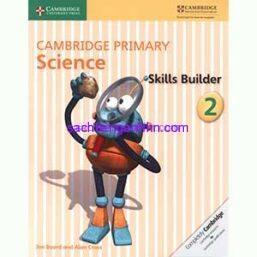 Cambridge-Primary-Science-Skill-Builder-2