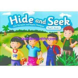 Hide-and-Seek-1-Pupil's-Book