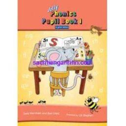 Jolly-Phonics-Pupil-Book-1