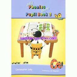 Jolly-Phonics-Pupil-Book-2