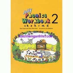 Jolly-Phonics-Workbook-2