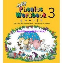 Jolly-Phonics-Workbook-3-g-o-u-l-f-b