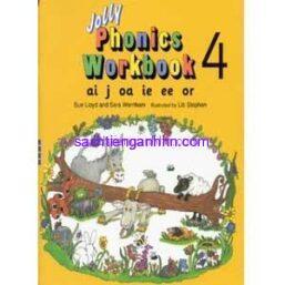 Jolly-Phonics-Workbook-4-ai-j-oa-ie-ee-or