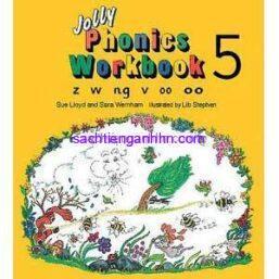 Jolly-Phonics-Workbook-5-z-w-ng-v-oo
