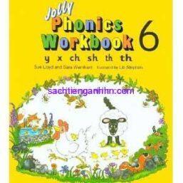 Jolly-Phonics-Workbook-6-y-x-ch-sh-th