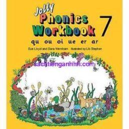 Jolly-Phonics-Workbook-7-qu-ou-oi-ue-er-ar