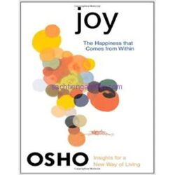 Joy - The Happiness that comes from within