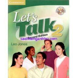 Let's-Talk-2-Second-Edition