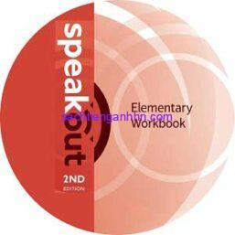 Speakout-2nd-Edition-Elementary-Workbook-Audio-CD